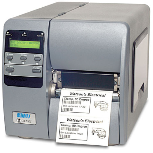 KA3-00-48900000 - Datamax-O'Neil M-4308 Bar code Printer