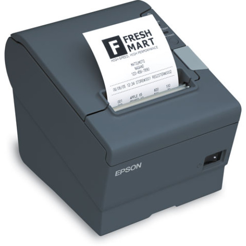 C31CA85090 - Epson TM-T88V POS Printer