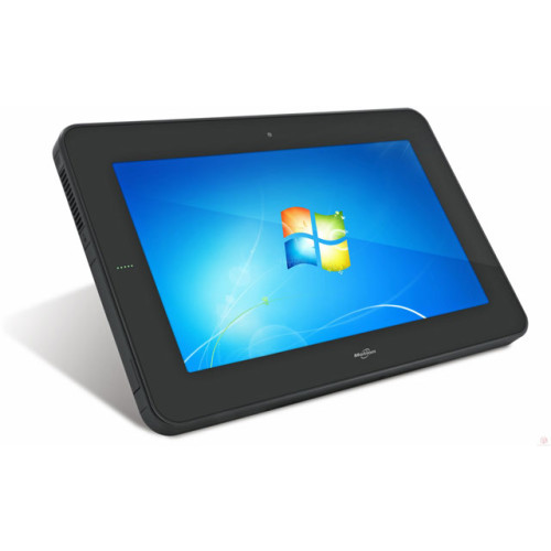 CLG2A1A1A2A2A2 - Motion Computing CL910w Tablet Computer