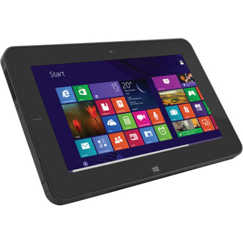 Motion Computing CL920 Tablet Computer
