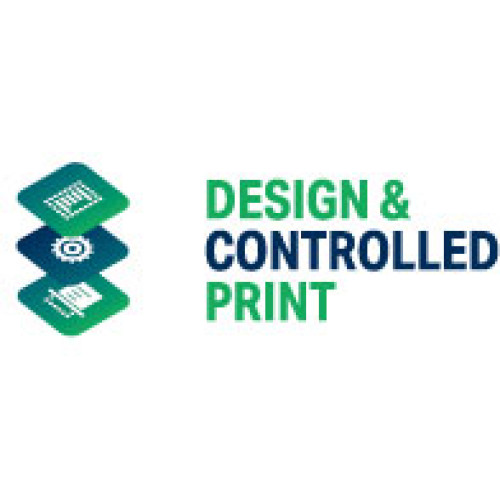 NLPSAD005S - NiceLabel Design and Controlled Print Bar code Software