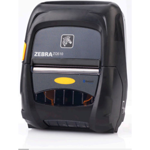Zebra ZQ510 Portable Printer