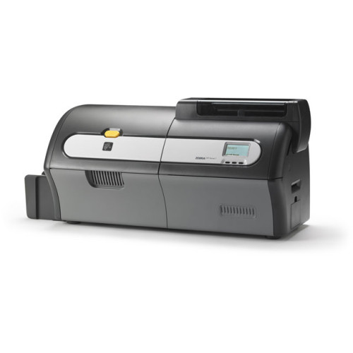 ZEB07-V0021US2 - Zebra ZXP Series 7 Plastic ID Card Printer